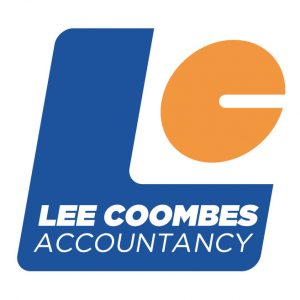 Case Study: Lee Coombes Accountancy