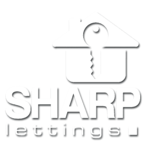 Sharp Lettings