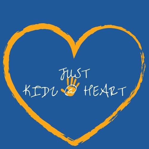 Kidz @ Heart